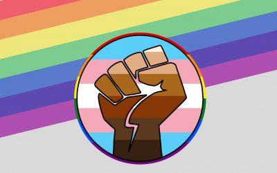 Fullerton College LGBT+ Summit